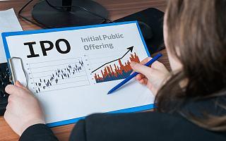 清科创业IPO:倪正东和他的投资帝国