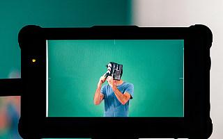 腾讯强势加码中视频赛道,内容生态或迎新一轮角逐赛
