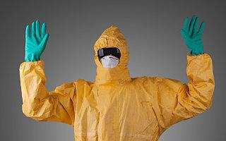 香港科技大学创新环境健康技术实验室最新研发:9930智能杀菌涂层用于口罩杀灭新冠病毒99.9%