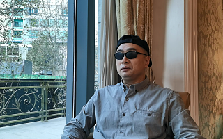 对话王海:打假25年习惯被威胁,最大成就是推动法律变革
