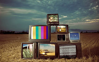米高梅考虑出售,流媒体或成最大赢家?