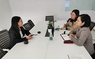 江苏省重点研发计划项目申报时间-一对一服务