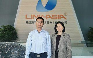 江苏省重点研发计划项目申报流程-一对一服务