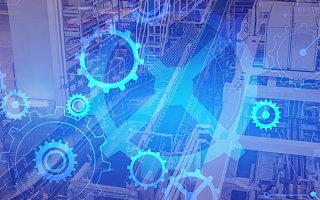 工信部:做好布局,解决传统产业数字化转型问题