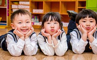 美术宝教育完成D轮2.1亿美元融资,领跑在线素质教育赛道
