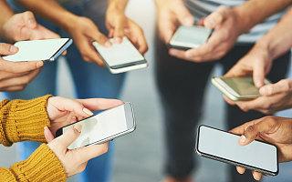 中国手机能否成为中国应用出海的第三极?