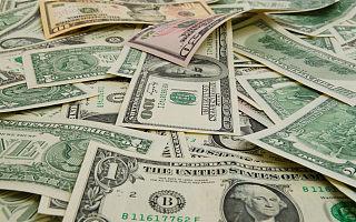 汇通达完成国投创益基金、国调基金联合领投新一轮融资