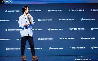 "rct studio联合创始人陈雨恒:如何让NPC成为有血有肉的""虚拟人"""
