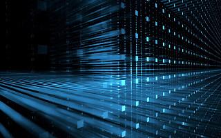 """量子科技中国按下""""快进键"""",天眼查:我国85%量子领域相关企业新增于5年内"""