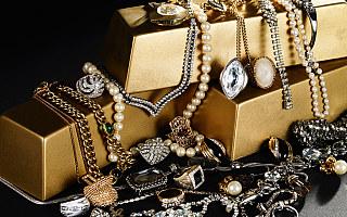 2020的奢侈品狂欢:是最后的盛宴,还是下一篇的序章?