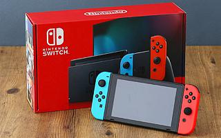 「腾讯任天堂」这一年喜忧参半,Switch会成独立游戏的「新福地」吗?