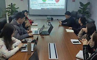 苏州相城区科技领军人才计划项目申报条件-一对一服务