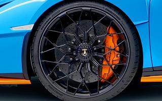 动点汽车:小鹏 G3 挪威、普利司通、法拉第未来珠海