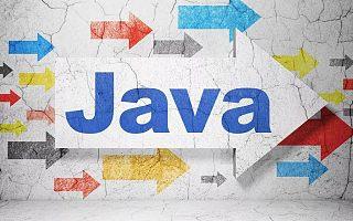 说一说:武汉Java开发有哪些技术是初学者必须要掌握的呢?