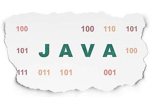 热门编程语言Java的优点解析,帮你更深刻的了解Java!
