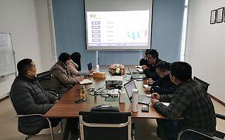 苏州市姑苏科技创业天使计划申报流程-一对一服务