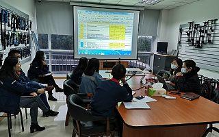 苏州市姑苏科技创业天使计划申报政策-一对一服务