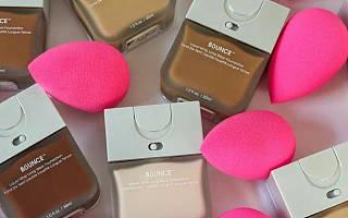 千亿颜值经济爆发,这家化妆品公司IPO成功概率有多大?