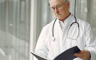 林华医疗更新招股书 业绩高度依赖留置针 销售费用率高于同行
