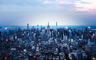 科技赋能实体,中国平安寻找新动能