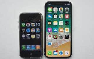 苹果破例牵手Hi维修,中国O2O手机维修行业迎变局?