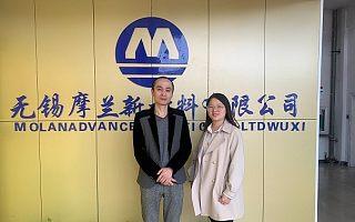 张家港工程技术研究中心申请材料-一对一服务