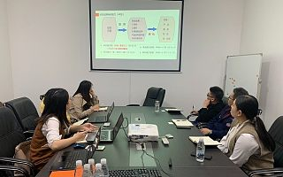 张家港工程技术研究中心申请流程-一对一服务