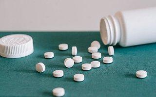安图生物申请注销药品生产许可证 已停产相关产品