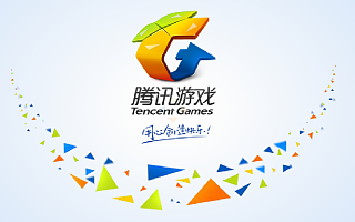 华为游戏中心全面下架腾讯游戏:腾讯方面要求暂停合作