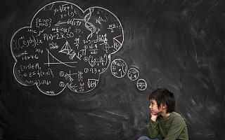 破局思维:如何找到直击问题的本质?