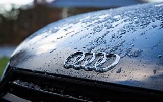 奥迪在美召回A6、RS6、RS7等车型 因碰撞传感器等故障隐患