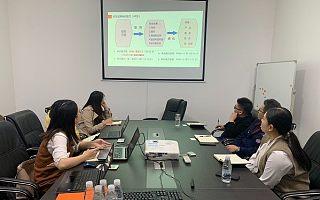 江苏省重点研发计划项目申请材料-一对一服务