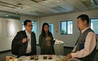 江苏省重点研发计划项目申报时间要点-一对一服务