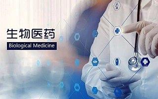 盘点:2020生物医疗创投火热,创新加速洗牌在即