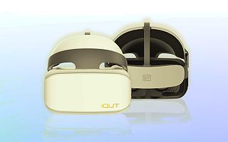 爱奇艺VR获数亿元B轮融资,屹唐长厚基金、清新资本联合投资