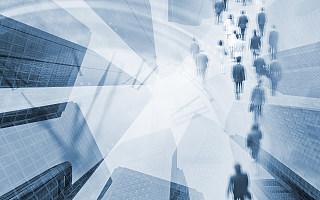 击穿中台,企业数字化的终极目标是什么?
