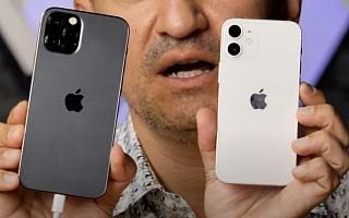 """手机 2020:阴霾中的 """"新"""" 变化"""