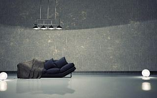 事关生死:家居建材企业B端渠道暗战