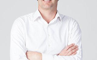 专访 Linkbynet 亚洲首席执行官 Luc Moulin:用专业定制服务帮助跨国奢侈品品牌完成数字化转型