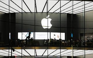 全员线上分销,苹果线下经销商抢夺线上市场