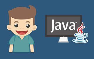 一文看清:Java的核心技术是什么?