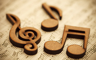 库客音乐赴美IPO,贝多芬成大IP,古典音乐生意怎么做?
