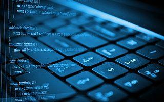 5种不同类型的程序员,你属于哪一种?