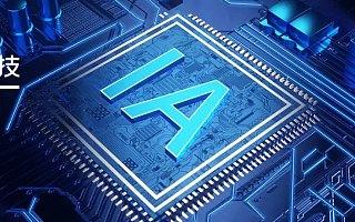 盘点:从替代到超越,成都硬科技创投的向上之路