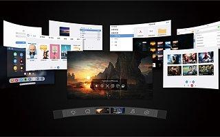 睿悦信息 Nibiru 完成亿级人民币 C1 轮融资,打造 VR/AR 及交互式内容创作产品