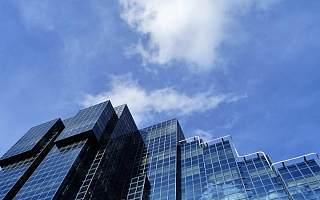 两人内幕交易丽鹏股份获利26.6万元 被监管没收并罚款