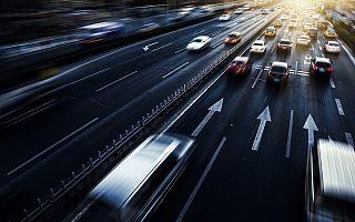 复盘造车新势力2020年的崛起与局限:2021年向何处去?