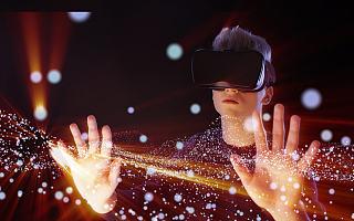 热不起来的VR风,占领不了的客厅