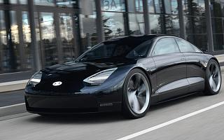 动点汽车:比亚迪新 LOGO、苹果造车、Livox 联手小鹏汽车