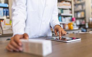 跨国药企的2020年数字化变革之路